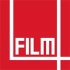 Film Four