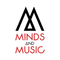 MINDS AND MUSIC