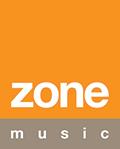 ZONE MUSIC