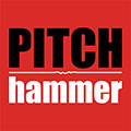 PITCH HAMMER MUSIC