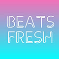 BEATS FRESH
