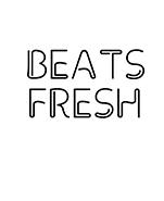 beats-fresh