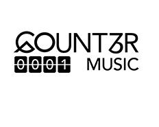 counter-music