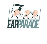 ear-parade