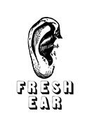 resh-ear