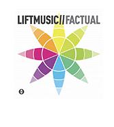 liftmusic-factual