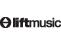 Lift Music