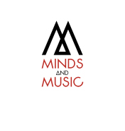 minds-and-music
