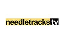 needletrackstv