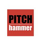 pitch-hammer-music