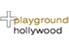 Playground Hollywood