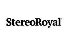 stereo-royal
