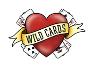 liftmusic-wildcards