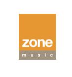 zone-music