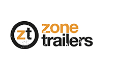zone-trailers