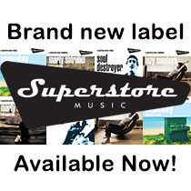 New Label: Superstore