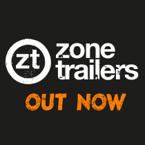 Introducing...Zone Trailers