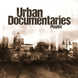 URBAN DOCUMENTARIES