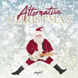 ALTERNATIVE CHRISTMAS