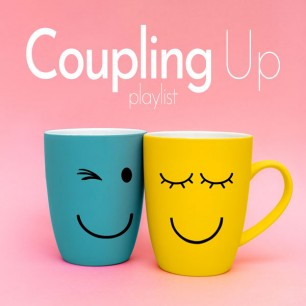 COUPLING UP